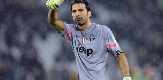 Pogba e Morata, Reggio si regala una notte di grande calcio