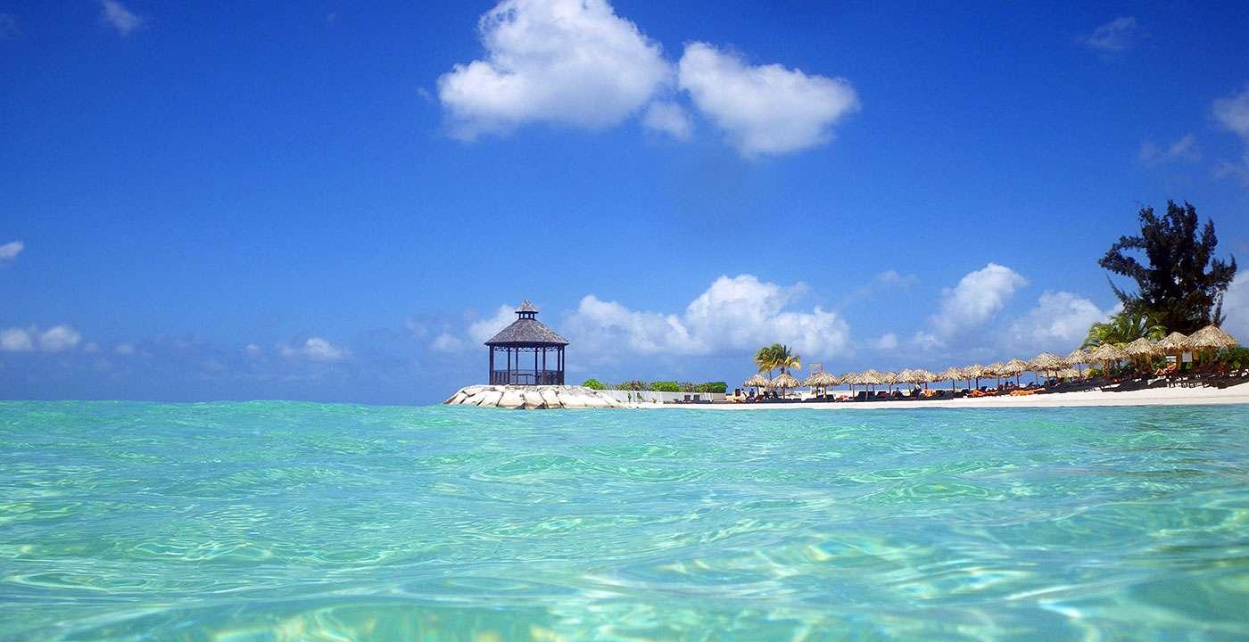 """JAMAICA, una Pasqua """"reggae"""" al sole dei Caraibi"""