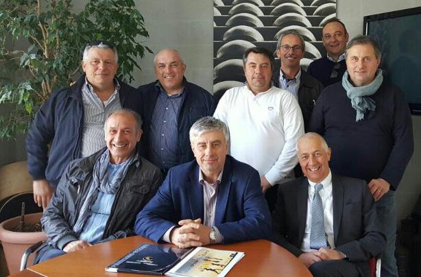 Parmigiano Reggio: ecco i nuovi consiglieri