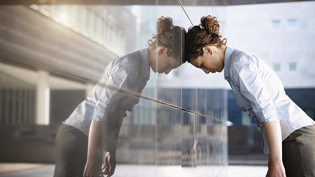 Stress da rientro: servono 15 giorni per riprendere il ritmo