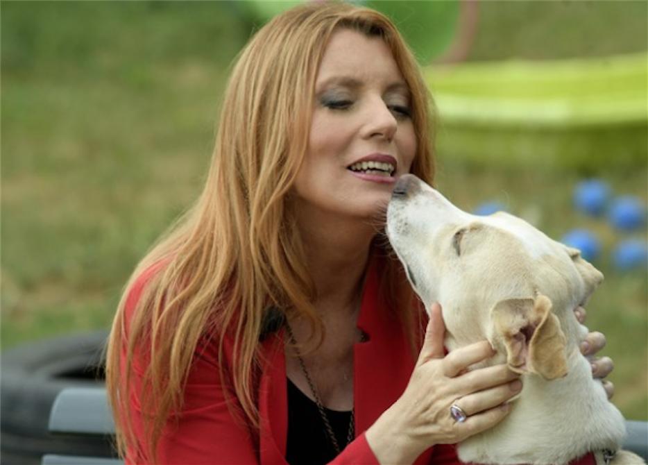 """Pets in TV: sulle reti mediaset """"dalla parte degli animali"""""""