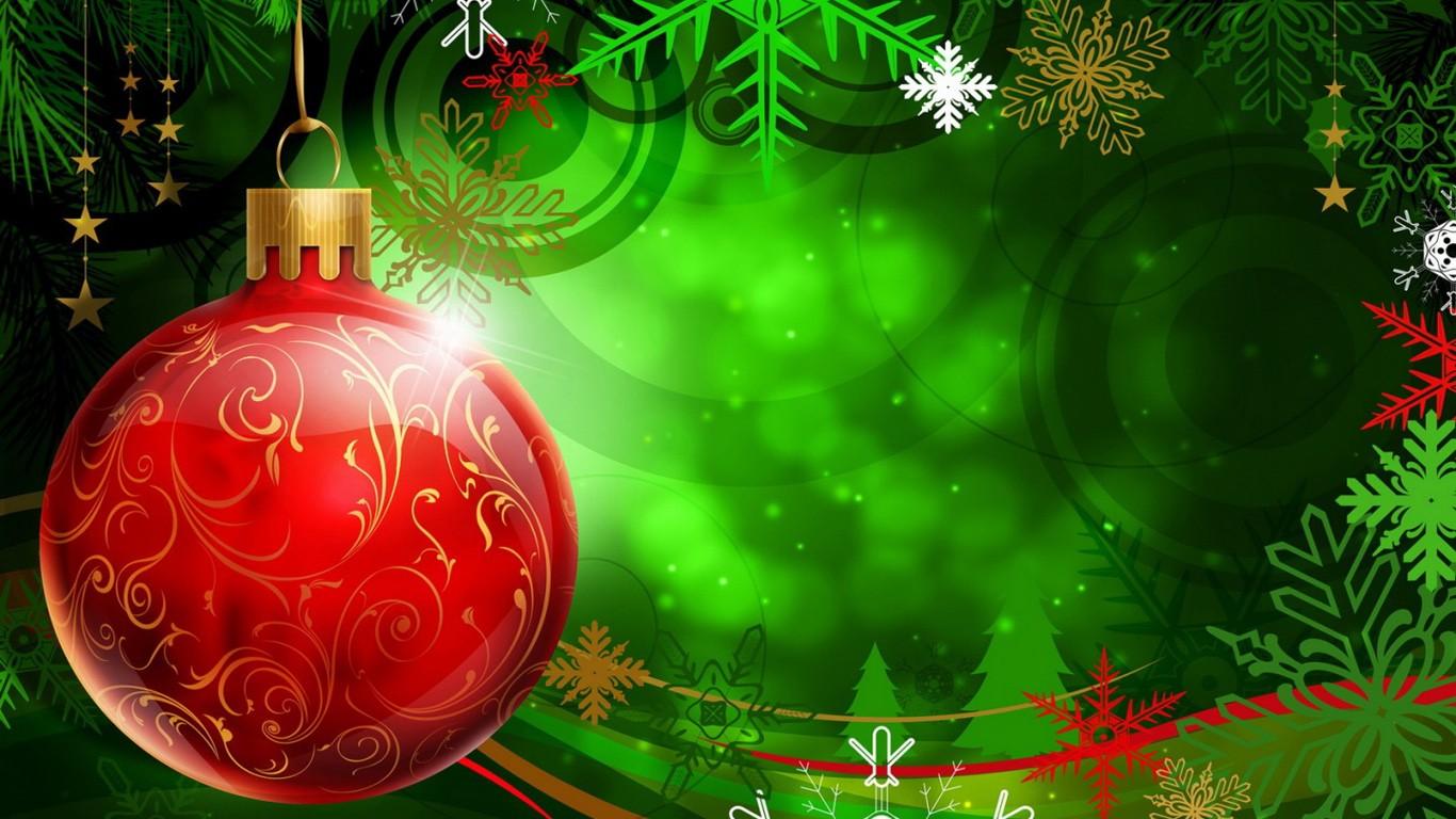 Natale a Rubiera