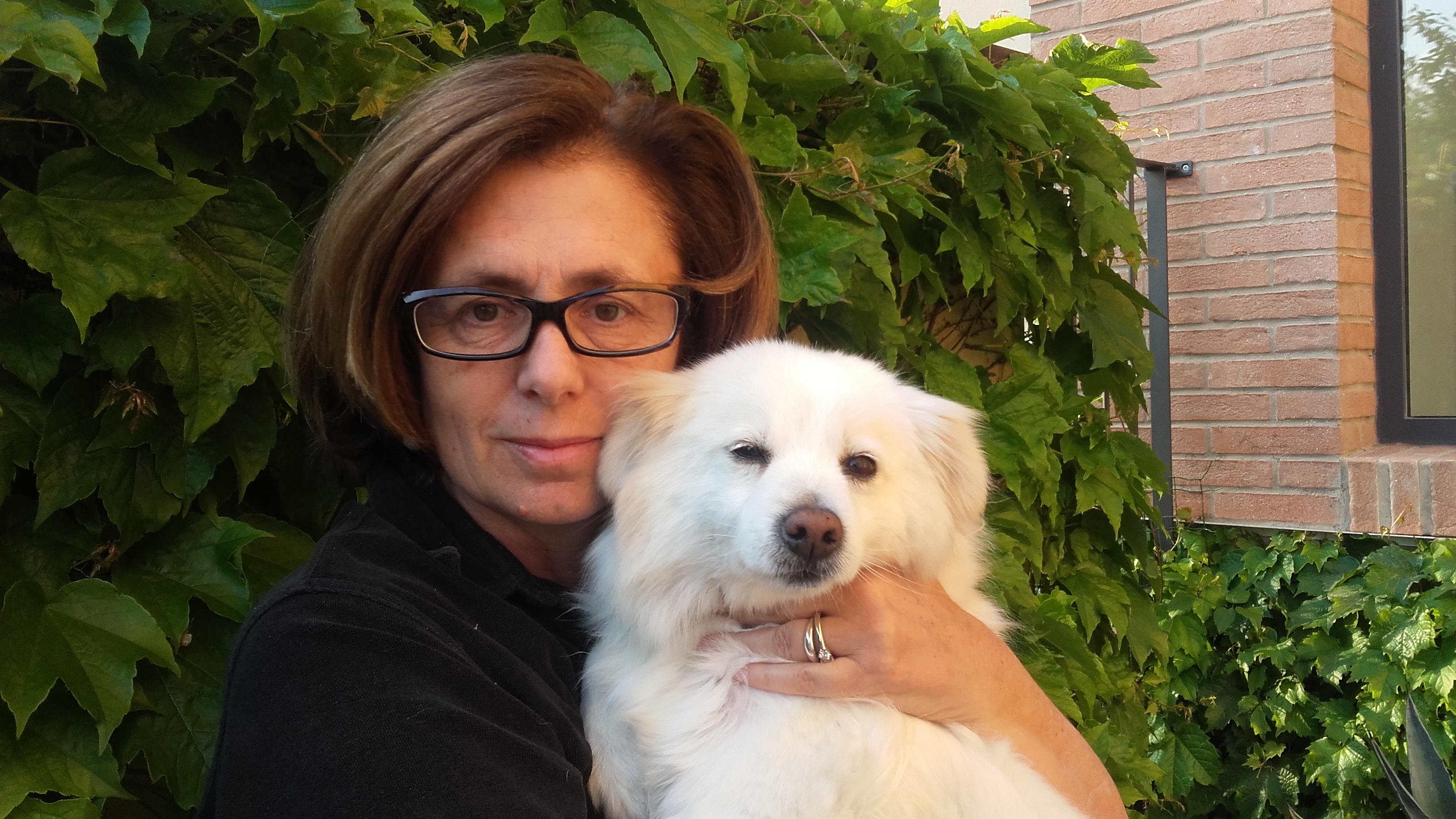 Mondo Bau: sette cani hanno trovato una famiglia
