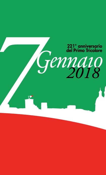 Gentiloni a Reggio per il TRICOLORE