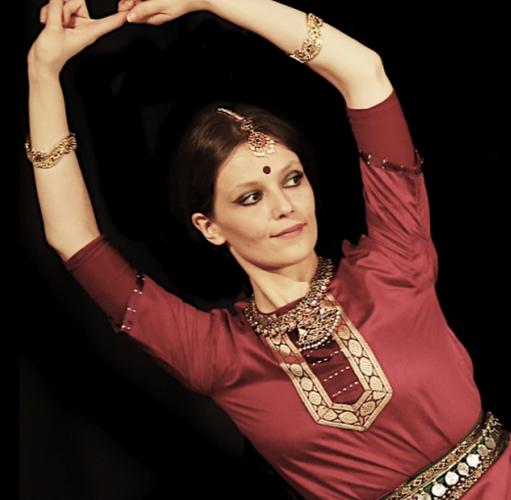 Musica e cultura d'oriente all'INDIAN FESTIVAL