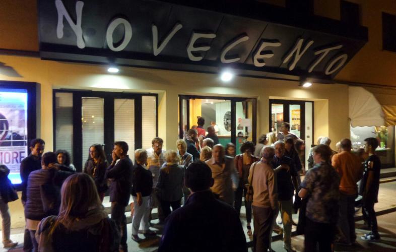"""CAVRIAGO: AL NOVECENTO TORNA LA RASSEGNA """"SOGNI ED EMOZIONI"""""""