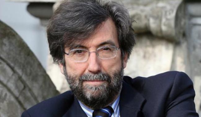I MALI DELLA SCUOLA ITALIANA: NE PARLA ERNESTO GALLI DELLA LOGGIA