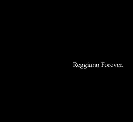 """L'ULTIMO OMAGGIO A KOBE, """"REGGIANO FOREVER"""""""