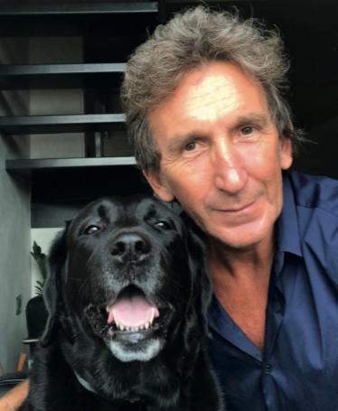 Educazione, sin da cuccioli: consigli sul comportamento animale e pet therapy