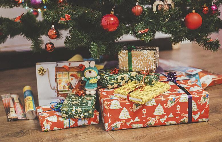 Il Natale in CASA dei più piccoli
