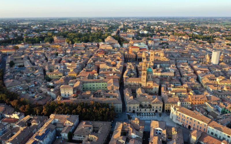 CANONI D'AFFITTO. In arrivo nuovi contributi dal Comune di Reggio Emilia